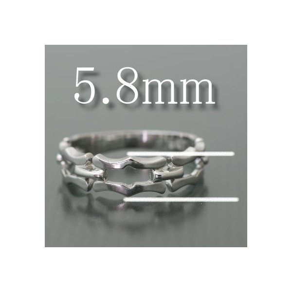 ペアリング 結婚指輪 安い K10 ゴールド マリッジリング 母の日