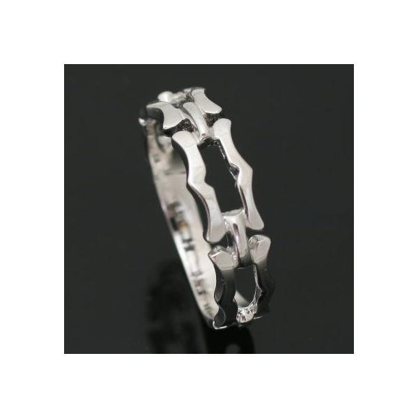 結婚指輪 ペアリング 安い K18 ゴールド マリッジリング 指輪 母の日