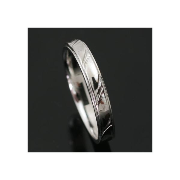 指輪 シルバー リング レディース 人気|cococaru