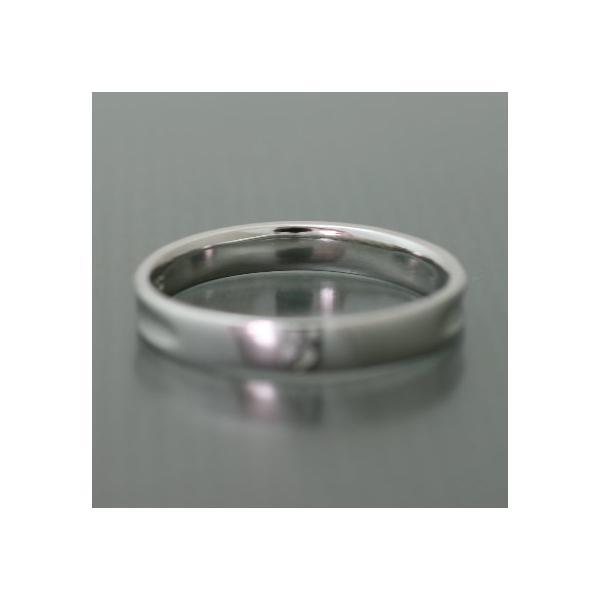 指輪 シルバー リング レディース 人気|cococaru|03