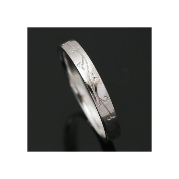 指輪 シルバー リング レディース 人気 cococaru