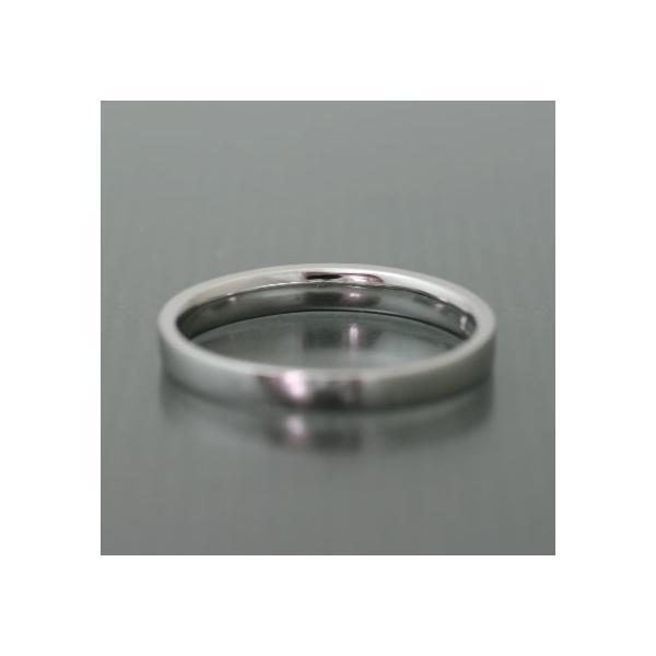 指輪 シルバー リング レディース 人気 cococaru 03