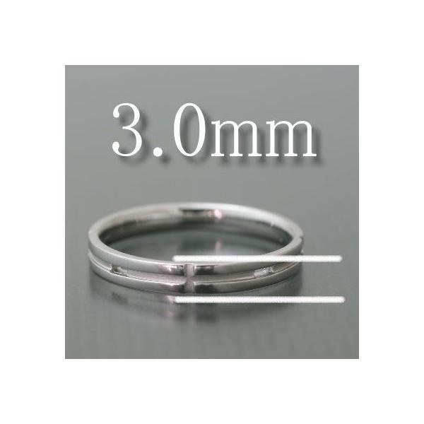 結婚指輪 ペアリング 安い プラチナ マリッジリング 指輪 pt900 母の日
