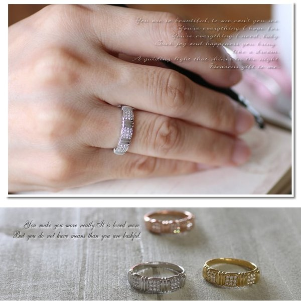 ダイヤモンド 指輪 リング プラチナ レディース 人気