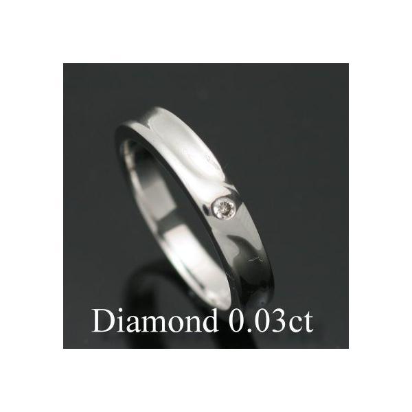結婚指輪 ペアリング 安い K10 ゴールド マリッジリング 指輪 ダイヤモンド 母の日