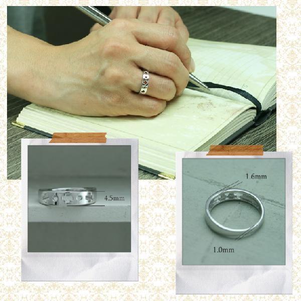 結婚指輪 ペアリング 安い K10 ゴールド マリッジリング 指輪 母の日