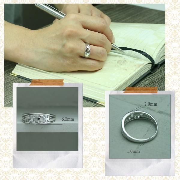 ペアリング 結婚指輪 安い K18 ゴールド マリッジリング 母の日