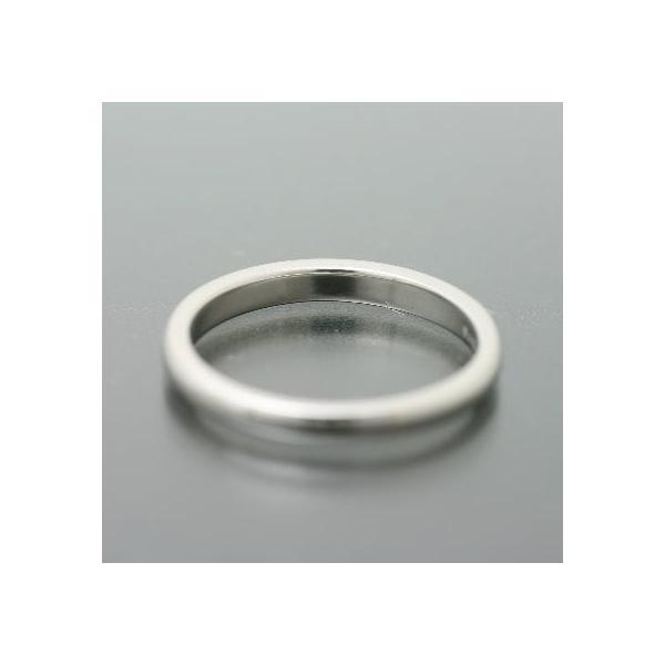 ペアリング 結婚指輪 安い 2本セット シルバー マリッジリング 母の日