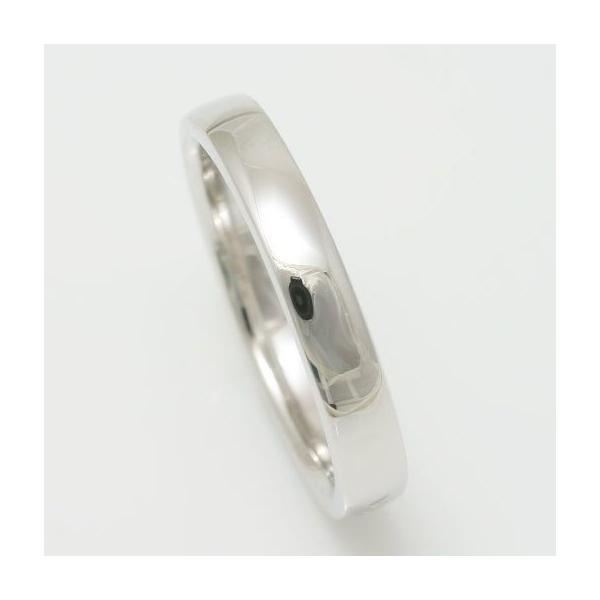 ペアリング マリッジリング 結婚指輪 ゴールド K10 平甲丸3.0mm|cococaru