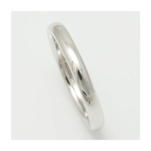 ペアリング マリッジリング 結婚指輪 ゴールド K10 甲丸2.5mm|cococaru