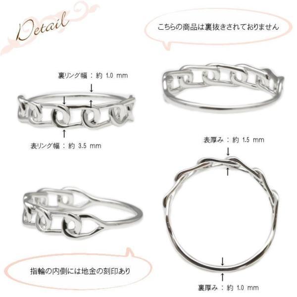 指輪 シルバーリング レディース 人気