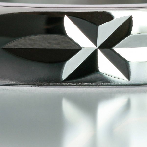 ペアリング マリッジリング 結婚指輪 ホワイトゴールド K18 2本セット|cococaru|04