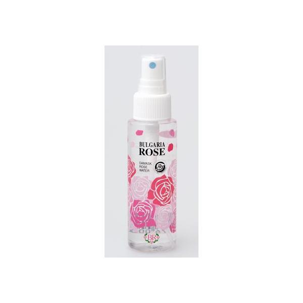 ブルガリア産 ローズペタルジャム (バラの花びら)  薔薇ジャム 230g  バラジャム ローズジャム