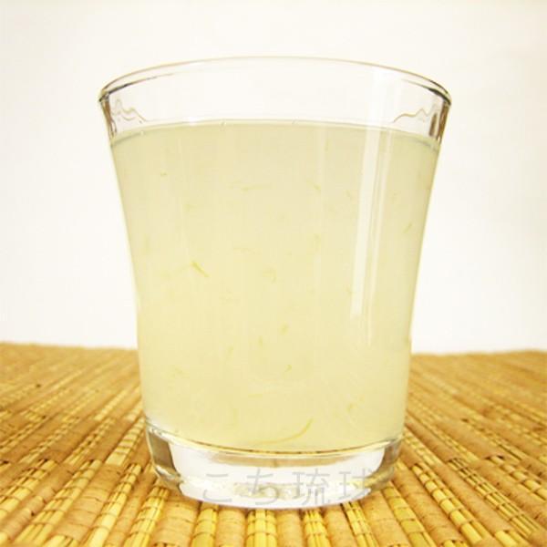 アロエベラジュース 琉球アロエ エコパック 1000ml×3個  /国産 沖縄産 アロエジュース cocochir 02