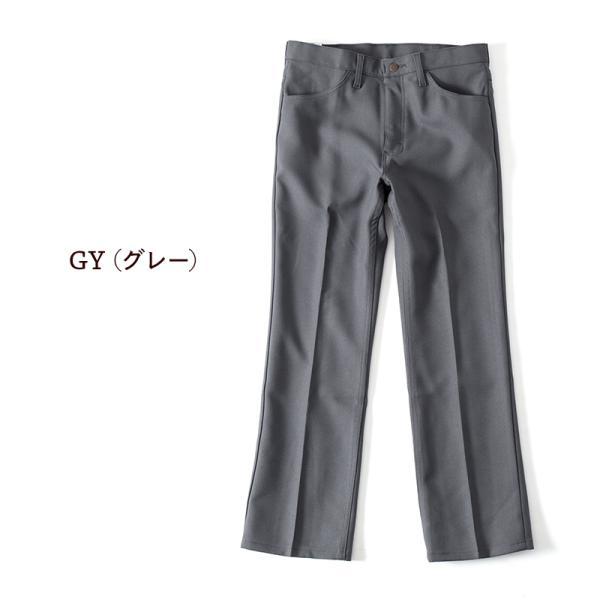 アメリカ直輸入 US ラングラー ランチャー ドレスジーンズ  WRANCHER DRESS JEANS スタプレ ワークパンツ|cocochiya|04