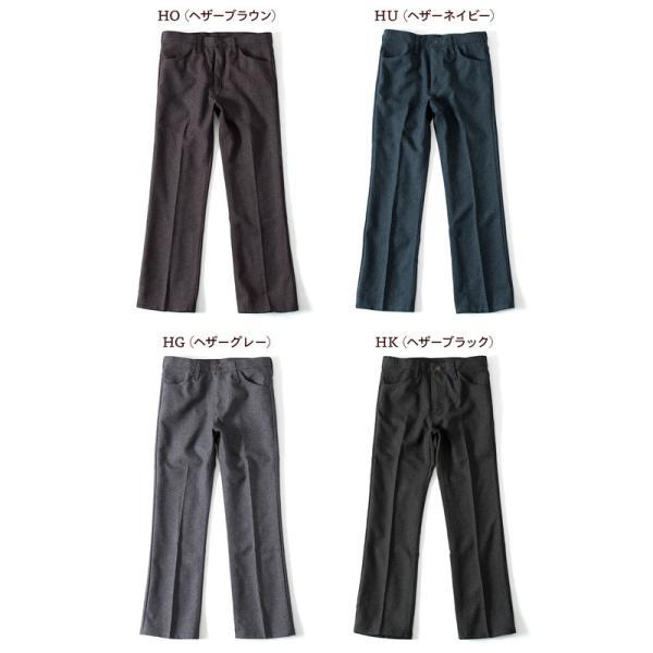 アメリカ直輸入 US ラングラー ランチャー ドレスジーンズ  WRANCHER DRESS JEANS スタプレ ワークパンツ|cocochiya|06
