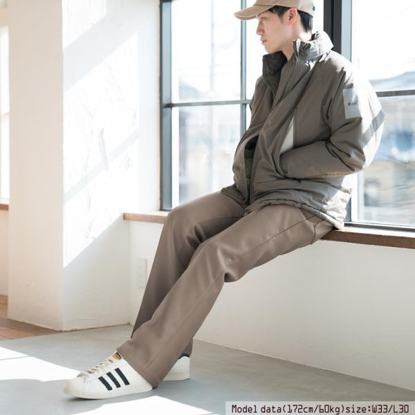 アメリカ直輸入 US ラングラー ランチャー ドレスジーンズ  WRANCHER DRESS JEANS スタプレ ワークパンツ|cocochiya|08