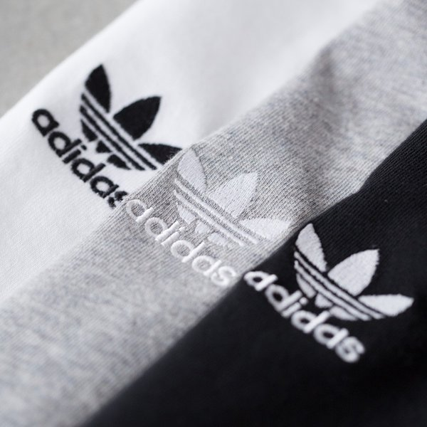 8%OFF アディダス オリジナルス エッセンシャル Tシャツ 半袖 adidas Originals FUD01 ネコポス可|cocochiya|11