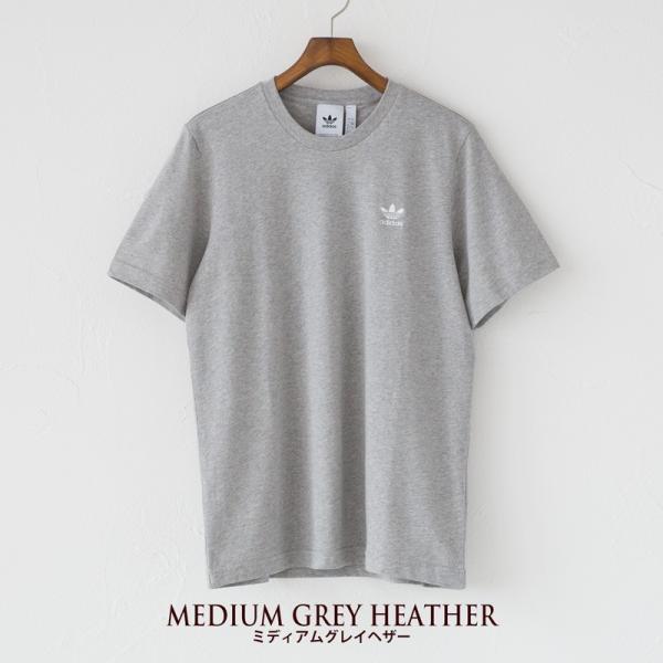 8%OFF アディダス オリジナルス エッセンシャル Tシャツ 半袖 adidas Originals FUD01 ネコポス可|cocochiya|05