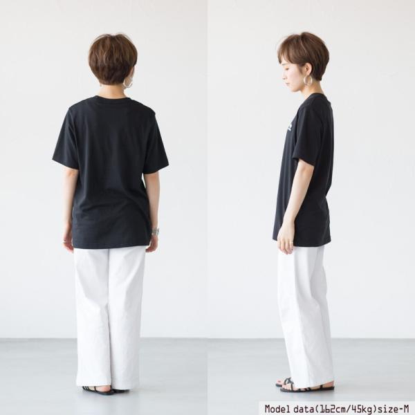 8%OFF アディダス オリジナルス エッセンシャル Tシャツ 半袖 adidas Originals FUD01 ネコポス可|cocochiya|09