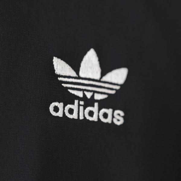 アディダス オリジナルス ファイヤーバード トラックトップ adidas Originals FUV59|cocochiya|12