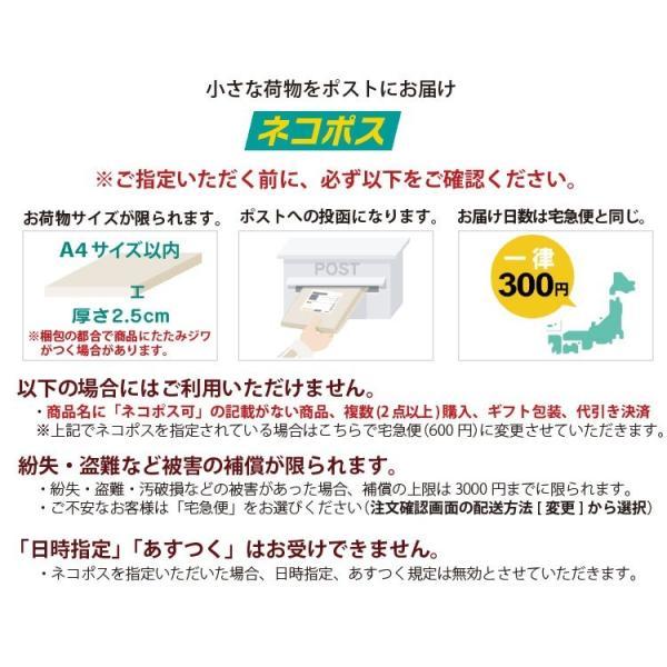 アディダス オリジナルス ウエスト ボディ バッグ GHQ48 EJ0974 ウエストポーチ ネコポス可|cocochiya|11