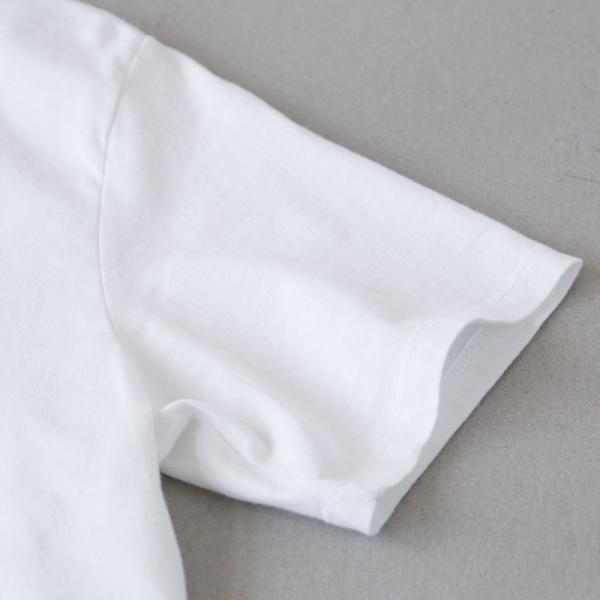 20%OFF リーバイス スヌーピー バット ウィング ロゴ Tシャツ 22491 ピーナッツコレクション ネコポス可|cocochiya|15