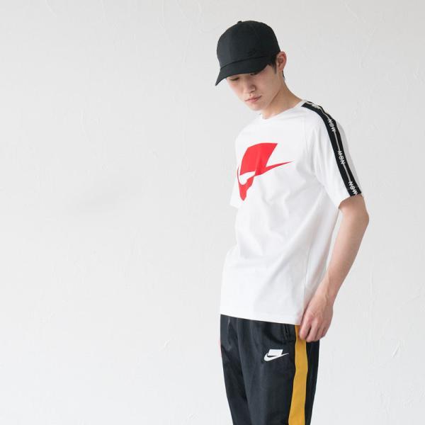 ナイキ NSW 2 Tシャツ AV9959 ネコポス可|cocochiya|03