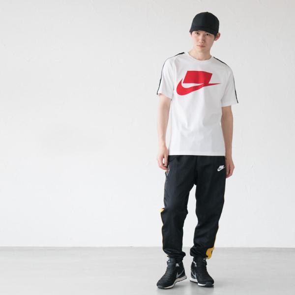 ナイキ NSW 2 Tシャツ AV9959 ネコポス可|cocochiya|04