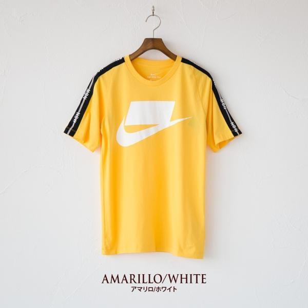 ナイキ NSW 2 Tシャツ AV9959 ネコポス可|cocochiya|08