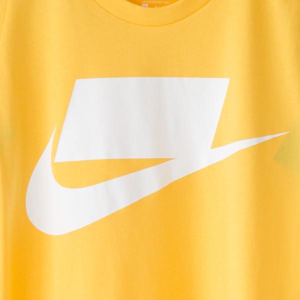 ナイキ NSW 2 Tシャツ AV9959 ネコポス可|cocochiya|09