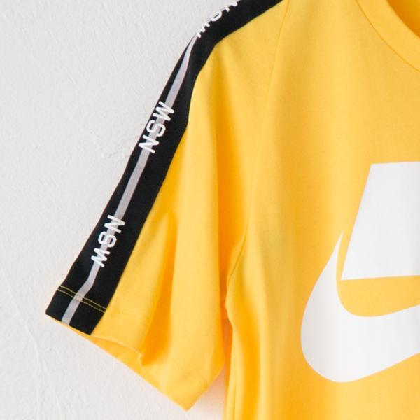 ナイキ NSW 2 Tシャツ AV9959 ネコポス可|cocochiya|10