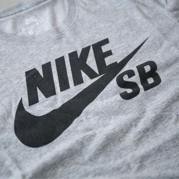 ナイキSB Tシャツ ドライフィット NIKE SB 821947|cocochiya|11