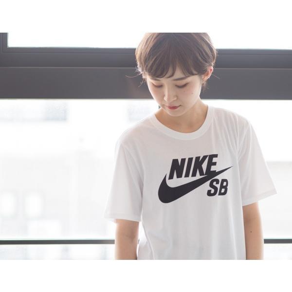 ナイキSB Tシャツ ドライフィット NIKE SB 821947|cocochiya|03