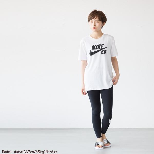 ナイキSB Tシャツ ドライフィット NIKE SB 821947|cocochiya|04