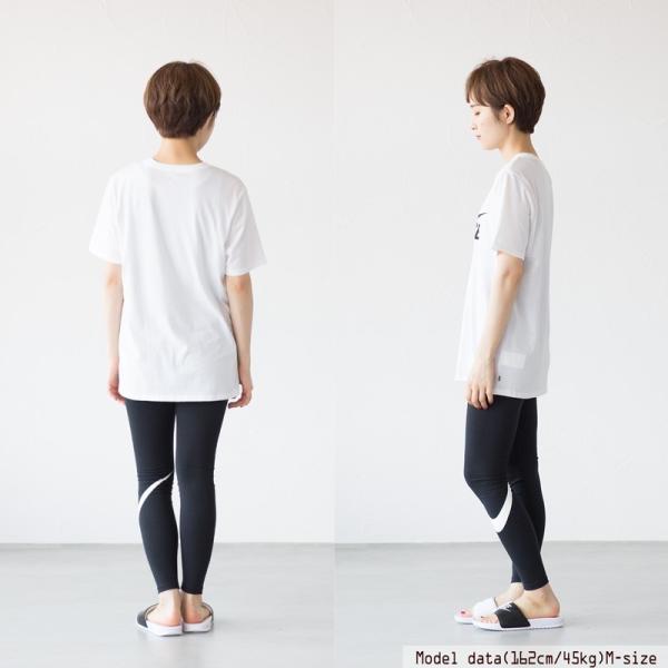 ナイキSB Tシャツ ドライフィット NIKE SB 821947|cocochiya|05