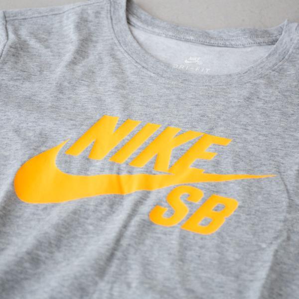ナイキSB Tシャツ ドライフィット NIKE SB 821947|cocochiya|07