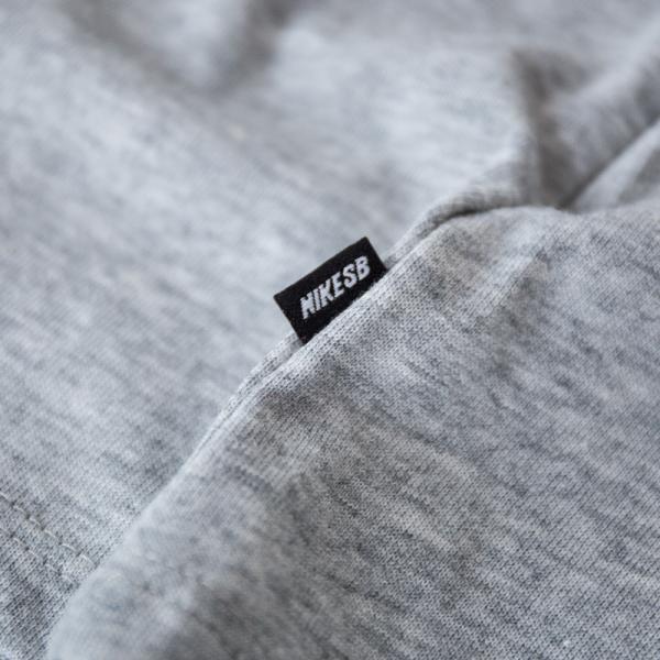 ナイキSB Tシャツ ドライフィット NIKE SB 821947|cocochiya|08