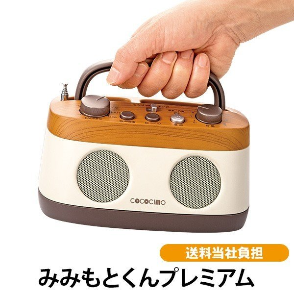 カシオ電子辞書