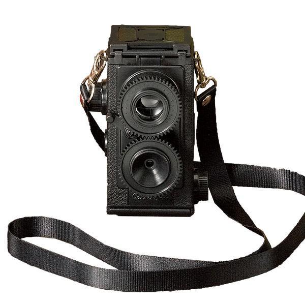 大人の科学 プレミアムコレクション 送料無料  ピンホール式プラネタリウム 35mm二眼レフカメラ からくり茶運び人形 電子ブロックmini cococimo 03