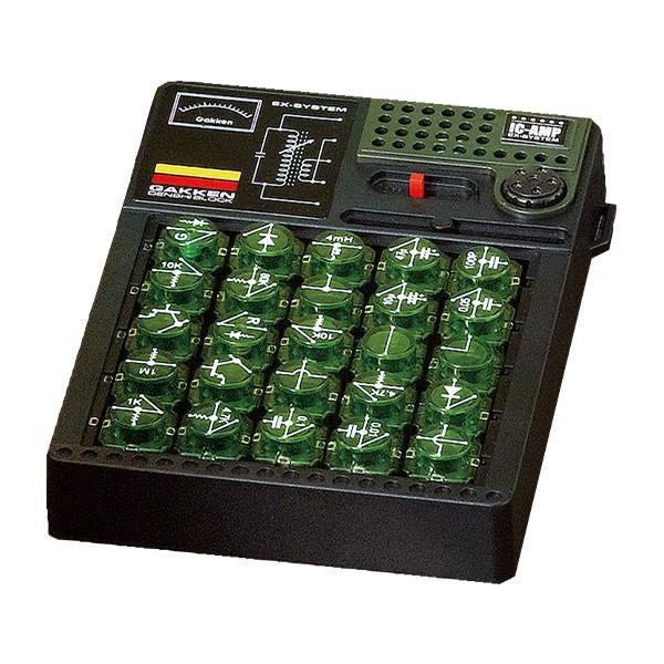大人の科学 プレミアムコレクション 送料無料  ピンホール式プラネタリウム 35mm二眼レフカメラ からくり茶運び人形 電子ブロックmini cococimo 04