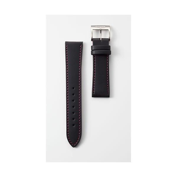 Citizen シチズンコレクション メンズ腕時計 CA7034-61E エコ・ドライブ時計 ラグビー日本代表モデル 新品 国内正規品 cococross 03