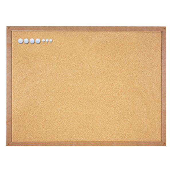 a7870c1d8625 画鋲 掲示板 マグネット KBMC23 コルクボード 90
