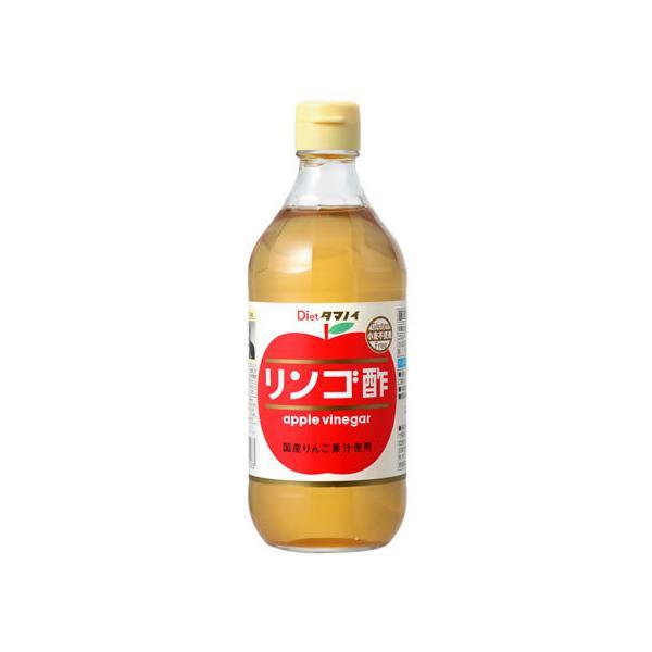 ダイエットタマノイ/リンゴ酢 500ml