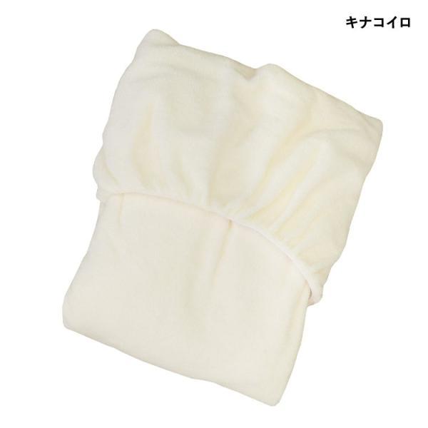 買い足しアイテム フィットシーツ 日本製 洗える パイル サンデシカ 70×120cm 送料無料 ココデシカ ベビー布団用 洗い替え|cocodesica|05