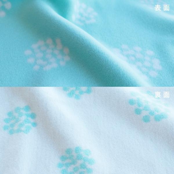 買い足しアイテム 綿毛布ブランケット|cocodesica|12