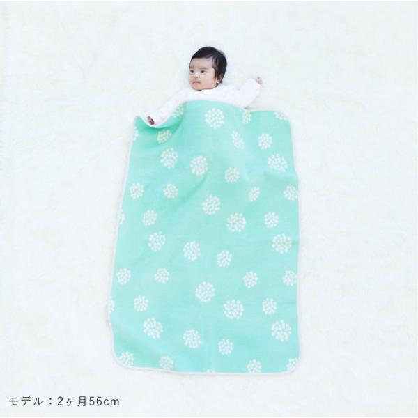 買い足しアイテム 綿毛布ブランケット|cocodesica|09