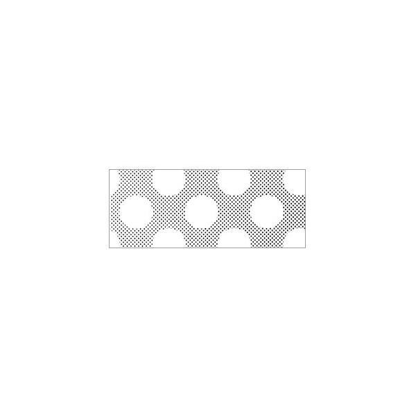 スクリーントーン デリーター デリータースクリーン グラデーション 8個セット SSE-488 No. 13488