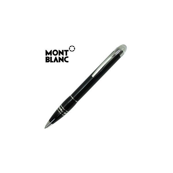 高級 ボールペン 名入れ モンブラン モンブラン純正包装紙にてラッピング可能 スターウォーカー レジンライン ボールペン No. 25606