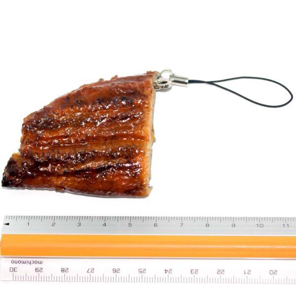 食べちゃいそうな鰻蒲焼き 食品サンプルキーホルダー、ストラップ|coconuts-ac|13